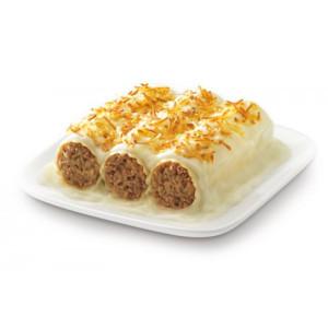 congelados-maheso-canelones-carne-311