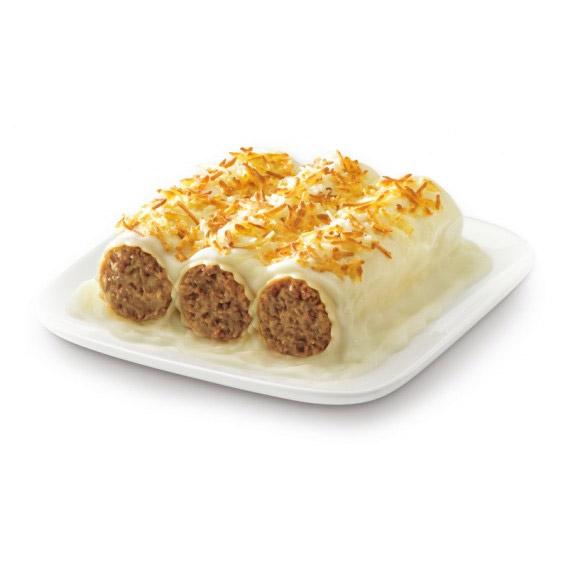 congelados-maheso-canelones-carne-caseros-1kg-2316