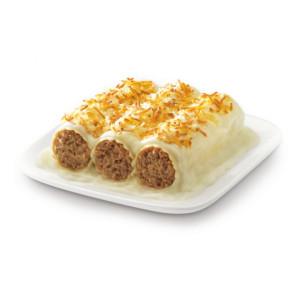 congelados-maheso-canelones-carne-caseros-250gr-2362