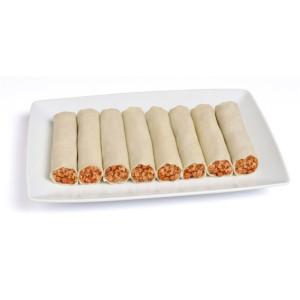 congelados-maheso-canelones-carne-sinbechamel-2334