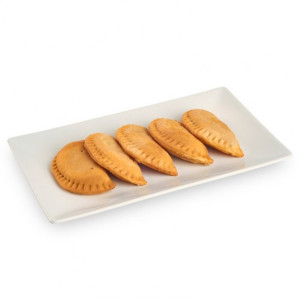 congelados-maheso-empanadillas-atun-428