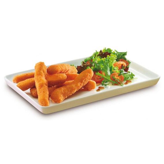 congelados-maheso-fingers-pollo-singluten-2095