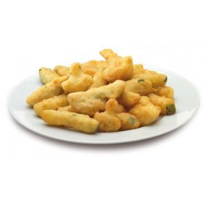 congelados-maheso-mix-verduras-398