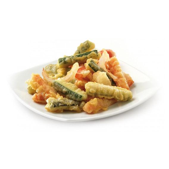 congelados-maheso-tempura-verduras-1449