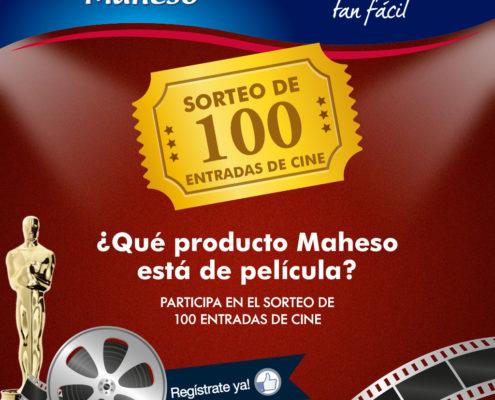 maheso_Primavera Oscars_2017_icon_1024x1024
