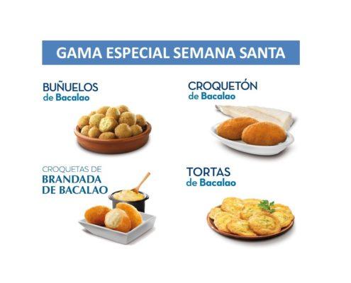 productos-congelados-Gama semana santa