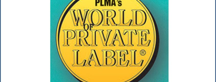 productos-congelados- Vamos a PLMA 2017